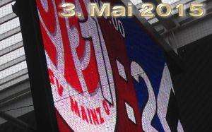 20150503-mainz-hsv-1zu2-00