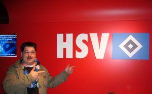 huh-hsv-01